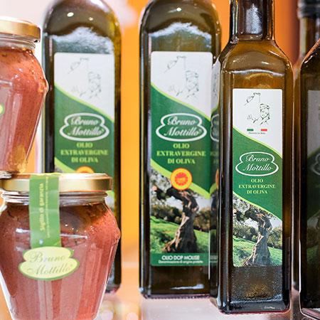 olivenoel-feinkost-bodensee.jpg
