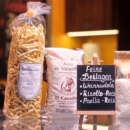 pasta-bodensee.jpg